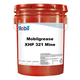 Mobilgrease XHP 321 Mine (5 Gal. Pail)