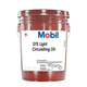 Mobil DTE Light (5 Gal. Pail)