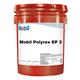 Mobil Polyrex EP 2 (5 Gal. Pail)
