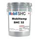 Mobiltemp SHC 32 (5 Gal. Pail)