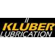 Kluber ISOFLEX NBU 15 (Single 400g Cartridge)