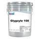 Mobil Glygoyle 100 (5 Gal. Pail)