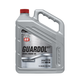Phillips 66 Guardol ECT (Ti) 10w30 (Case of 3 - 1 Gal. Containers)