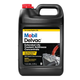 Mobil Delvac Extended Life Coolant/Antifreeze (Case of 6 - 1 Gal. Containers)