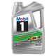 Mobil 1 0w-20 (AFE) (Case of 3 - 5 Qt. Containers)