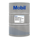 Mobil Delvac 1 Gear Oil 80W-140 (55 Gal. Drum)
