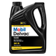 Mobil Delvac 1630 (Case of 4 - 1 Gal. Containers)