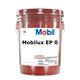Mobilux EP 0 (5 Gal. Pail)