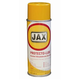 JAX Protecto-Lube (Case - 12 Cans)