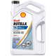 Shell Rotella T4 TP 15w-40 (Case of 3 - 1 Gal. Containers)