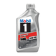 Mobil 1 Racing 4T 10W40 (Case - 6 Quarts)