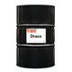 Dyna-Plex 21C Draco (55 Gal. Drum)