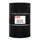 Dyna-Plex 21C Zinc Free AW ISO 46 (55 Gal. Drum)
