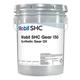 Mobil SHC Gear 150 (5 Gal. Pail)