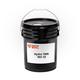 Dyna-Plex 21C Hydra 1000 ISO 32 (5 Gal. Pail)