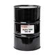 Dyna-Plex 21C Hydra 1000 ISO 46 (55 Gal. Drum)