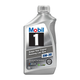 Mobil 1™ 5W30 (Case - 6 Quarts)