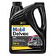 Mobil Delvac MX 15W40 (Case of 4 - 1 Gallon Containers)