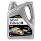 Mobil Delvac 1 5W30 Advanced Syn (Case of 4 - 1 Gal. Containers)