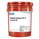 Mobil Unirex N 3 (35 lb Pail)