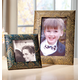 Pavone Carta Picture Frames, One Size