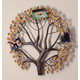 Blossom Tree Photo Holder, One Size