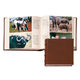 Shelbourne Medium Memo Photo Album, One Size