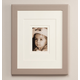 Designer Perfect Picture Frame, One Size