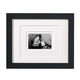 Perfect Picture Frame Black Wall Picture Frame