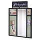 Photobooth Mirror, One Size