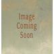 Margo Storage Collection Medium Art File Storage Box, 3