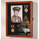 Halstead Museum Picture Frame, One Size