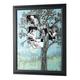Family Tree Photo Board, One Size