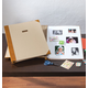 Personalized Gigantic Scrapbook, One Size