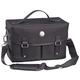 Nylon Day Trip Camera Bag, One Size