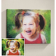 Impressionist Photo Canvas - 18 X 24, 18