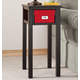 Metro Side Table, One Size