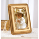 Botticelli Picture Frame, One Size
