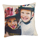 Photo Pillow 14 x 14, 14