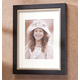 Taylor Conservation Picture Frame, One Size