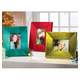 Jewel Tone Picture Frame, 4