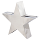 Iconic Star Sculpture, One Size