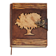 Tree of Life Journal, One Size