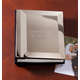 Silverplate Personalized Album, One Size