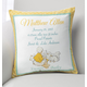 Sweet Baby Pillow, One Size