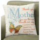 Mother's Pillow, One Size, Linen