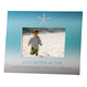 Personalized Beach Picture Frame, 4