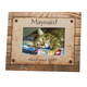Personalized Pet Picture Frame, 4