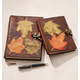 Falling Leaves Journal, One Size