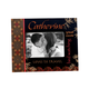 Asian Personalized Picture Frame, 4